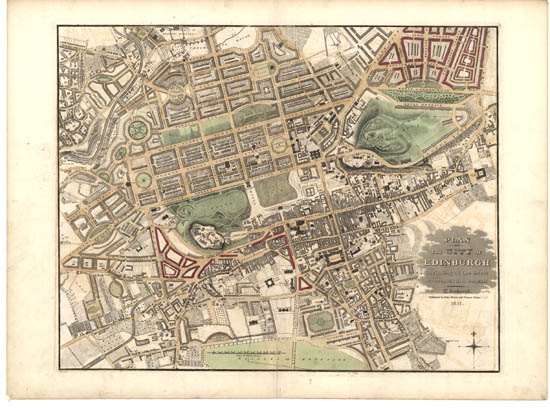 """See: <a href=""""http://maps.nls.uk/towns/index.html"""">Town Plans / Views, 1580-1919</a>"""