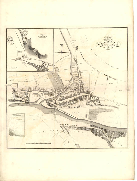 "See: <a href=""http://maps.nls.uk/towns/index.html"">Town Plans / Views, 1580-1919</a>"