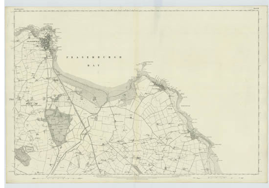 """See: <a href=""""http://maps.nls.uk/os/6inch/index.html"""">Ordnance Survey Maps Six-inch 1st edition, Scotland, 1843-1882</a>"""