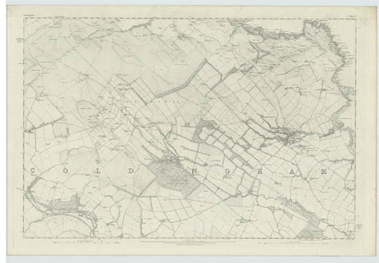 "See: <a href=""http://maps.nls.uk/os/6inch/index.html"">Ordnance Survey Maps Six-inch 1st edition, Scotland, 1843-1882</a>"