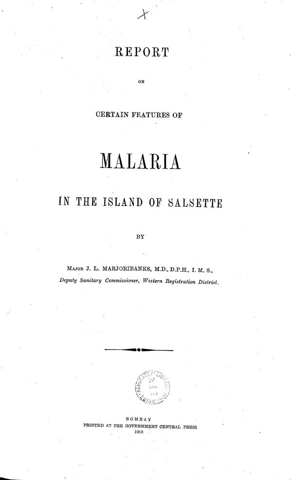 malaria essay Malaria and path malaria vaccine essay--the article-- the same menace that spreads malaria -- the mosquito bite -- could help wipe out the deadly disease, according to researchers working on a new vaccine at tulane university.