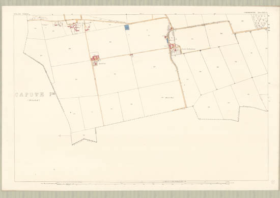 "See: <a href=""http://maps.nls.uk/os/25inch/index.html"">Ordnance Survey Maps 25 inch 1st edition, Scotland, 1855-1882</a>"