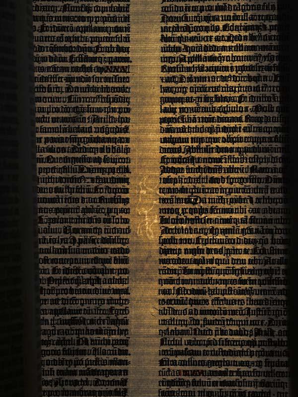 (1) Volume 1 - 018 - Gutenberg watermark