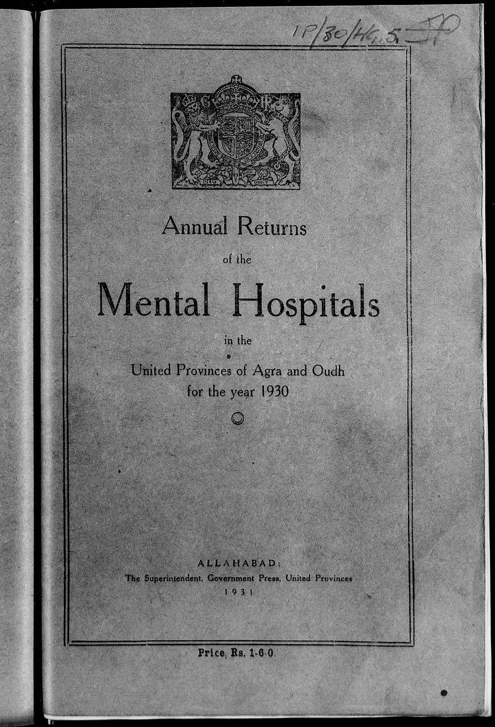 mental institutions through history essay Thetimechamber sites the victorian asylum asylum history the history of the asylum used through until the 1950 s in the large institutions.