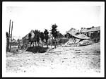 D.3023Chipilly which was taken after hard fighting by London troops