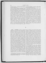 Page 352Jack, Gilbert