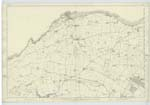 Ordnance Survey Six-inch To The Mile, Aberdeenshire, Sheet Ii