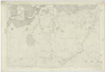 Ordnance Survey Six-inch To The Mile, Aberdeenshire, Sheet Lxix