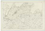Ordnance Survey Six-inch To The Mile, Ayrshire, Sheet Viii