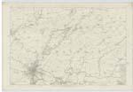 Ordnance Survey Six-inch To The Mile, Ayrshire, Sheet Xviii