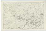 Ordnance Survey Six-inch To The Mile, Ayrshire, Sheet Xxviii