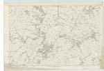 Ordnance Survey Six-inch To The Mile, Ayrshire, Sheet Xxxix