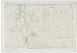 Ordnance Survey Six-inch To The Mile, Caithness, Sheet Xxviii