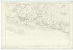 Ordnance Survey Six-inch To The Mile, Dumbartonshire, Sheet Xxii