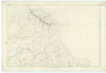 Ordnance Survey Six-inch To The Mile, Dumfriesshire, Sheet Vii