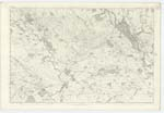 Ordnance Survey Six-inch To The Mile, Dumfriesshire, Sheet Xl