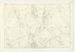 Ordnance Survey Six-inch To The Mile, Dumfriesshire, Sheet Lii