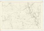Ordnance Survey Six-inch To The Mile, Dumfriesshire, Sheet Liii