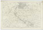 Ordnance Survey Six-inch To The Mile, Dumfriesshire, Sheet Lviii