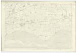 Ordnance Survey Six-inch To The Mile, Dumfriesshire, Sheet Lxiii