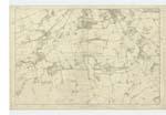 Ordnance Survey Six-inch To The Mile, Edinburghshire, Sheet 6