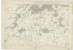 Ordnance Survey Six-inch To The Mile, Edinburghshire, Sheet 6