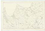 Ordnance Survey Six-inch To The Mile, Fife, Sheet 15