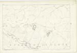 Ordnance Survey Six-inch To The Mile, Forfarshire, Sheet Xi