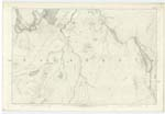 Ordnance Survey Six-inch To The Mile, Inverness-shire (mainland), Sheet Lxix