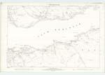Ordnance Survey Six-inch To The Mile, Argyllshire, Sheet Cvi