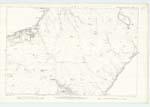 Ordnance Survey Six-inch To The Mile, Argyllshire, Sheet Cvii