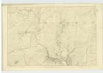 Ordnance Survey Six-inch To The Mile, Kirkcudbrightshire, Sheet 37