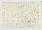 Ordnance Survey Six-inch To The Mile, Lanarkshire, Sheet Xxiii
