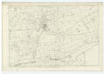 Ordnance Survey Six-inch To The Mile, Linlithgowshire, Sheet 9