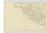 Ordnance Survey Six-inch To The Mile, Wigtownshire, Sheet 33