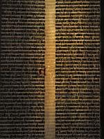 Volume 1 - 027Gutenberg watermark