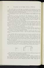 Lysozyme: President's address - Page 72