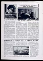 Sphere an illustrated newspaper for the home - May 10th 1924 Page 150