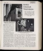 Baird colour television - Page 151