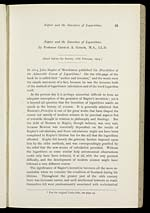 Napier and the invention of logarithms - Page 35