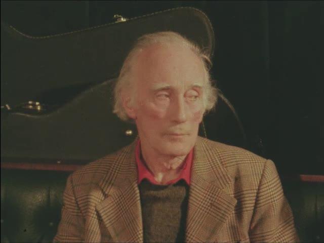 Norman MacCaig copy