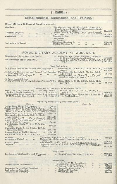 (1918)