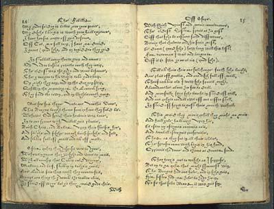 (9) [ A7v-A8r (Page 14-15) ] -