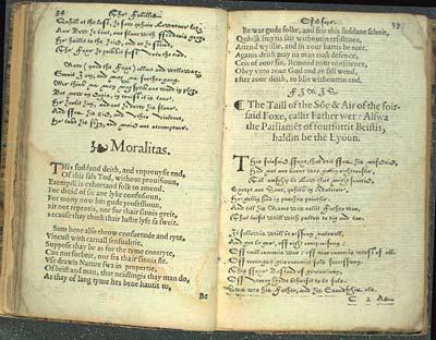 (19) C1 verso-C2r (Page 34-35) -