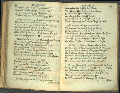 (21) [ C3v-C4 recto (Page 38-39) ] -