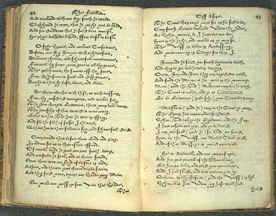 (23) [ C5v-C6r (Page 42-43) ] -