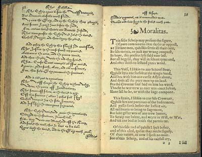 (28) D2 verso-D3 recto (Page 52-53) -