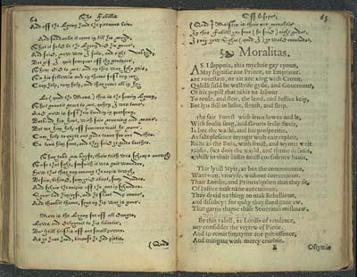 (34) D8 verso - E1 recto (Page 64-65) -