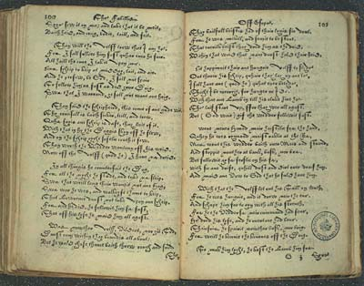 (52) G2 verso-G3 recto (Page 100-101) -