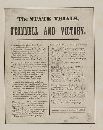 (36) State trials
